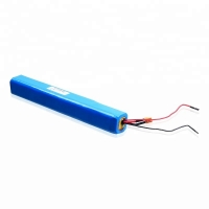 Best Custom 7.5Ah 36v Lithium Ion Battery Pack For Ebike wholesale
