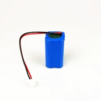Best 14.8V 2200mAh Lithium Ion Battery Pack Replacement wholesale