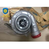 Best RE26291 Excavator Replacement Parts Turbocharger For John Deere AG Tractor wholesale
