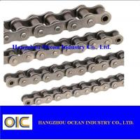 Cheap Roller Chain ,type 35-1 , 40-1 , 50-1 , 60-1 , 80-1 , 100-1 , 120-1 ,140-1 , 160 for sale