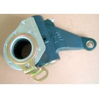 Best 80001 Self Automatic Brake Slack Adjuster with Double Bent R65 wholesale