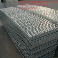 China stainless steel walkway grating, floor drain grate,steel grating for building material on sale