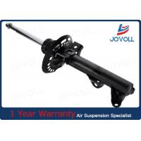 China Reliable Mercedes Shock Absorber Replacement, Benz Car Shock Absorber Parts on sale