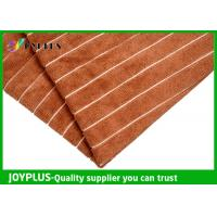 China Premium microfiber towel   Hot sale Microfiber cloth for Floor on sale