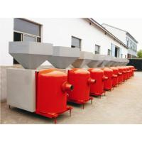 Buy cheap Biomass Burner for Rotary Dryer from wholesalers