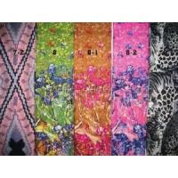Best Wool Scarf (LC154) wholesale