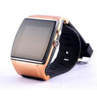 Buy cheap L18 Smart Watch Mobile Phone with Capacitive Touch Screen Bluetooth, MP3, FM, from wholesalers