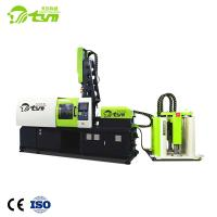 Best Double material LSR injection molding machine high precision/quick response/save production cost wholesale