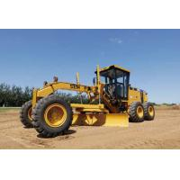 Best China famous brand SEM Cat Brand New 921 Motor Grader For Sale wholesale