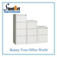 Best 2/3/4 drawer steel colorful filing cabinet wholesale