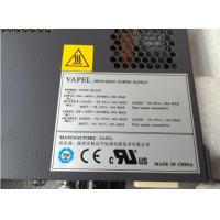 Switching power, Telecom Rectifier, 30A/48V, Vapel Power System
