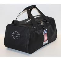 Best GYM Bag with shoe compartment shoe carry bag travel bag duffle bag sack pack wholesale