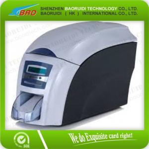 Best Magicard Enduro Smart Card Printer wholesale