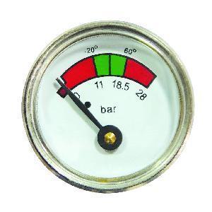 Best Pressure Gauge (FY-9043) wholesale