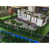Best 3d house model with perfect  lighting for  real estate residential building wholesale