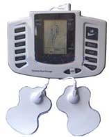 Best Electrotherapy TENS Massager Equipment wholesale