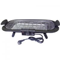 Best electric grill for sale wholesale