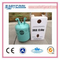 Best Car Refrigerant Gas R134a OME Factory wholesale
