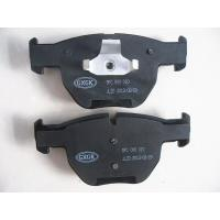 Best Land Rover Brake Pads ,  Brake Pad Replacement Sfc000010 wholesale