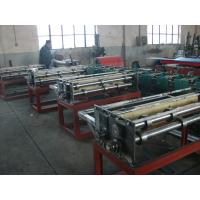 Best High Speed And Automatic Steel Coil Slit Cutting And Rewinding Machine wholesale