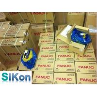 China FANUC A16B-1000-0030#05C   CIRCUIT CARD on sale