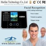 Best Face Recognition Time Attendance (HF-FR605) wholesale