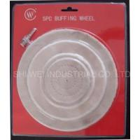 Best 5PC Buffing Wheel Set wholesale
