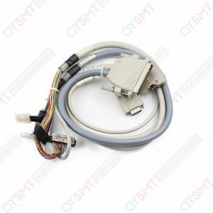 Best Cable Set 9498 396 00142 Assembleon Spare Parts , Surface Mount Components 100% Tested wholesale