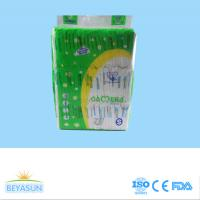Best China Supplier Best Diaper Cheap sleepy baby diaper wholesale
