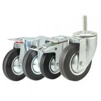 China Industrial Castors on sale