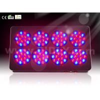 Best Apollo 8 LED Grow Light Suitable for Plant Growth (high power) wholesale