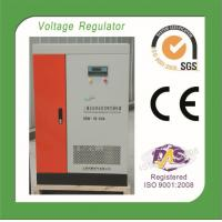 Best High Voltage Stabilizer for Large Power Equipments wholesale
