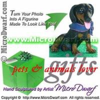 Best Personalized Dog and PET Lover Gifts wholesale
