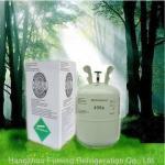 Best Refrigerant R406A wholesale