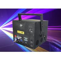 Best 5000mw Animation Green RGB Laser Light Amazing PUB Stage Lasers Lighting wholesale