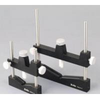 Best Adjustable lens holders wholesale