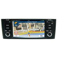 Buy cheap In-Dash Car Audio Receivers FIAT DVD Player Tv Wifi Dvd Punto Linea 2007-2015 product