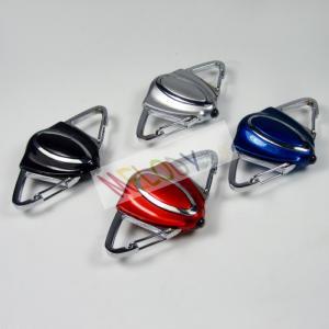 Best Flying Saucer LED Keychain wholesale