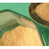 Phosphate Manganese Carbonate Powder Dioxide Manufacturers  MnCO3 For Mn Materials