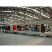 Best Household / Office Refrigerator Assembly Line Equipment For Producing Customized wholesale