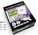 Best New Arrivals Skycity SY-6505 High Power 1800mW Long Range 180000G 802.11b/g 54M Wireless U wholesale