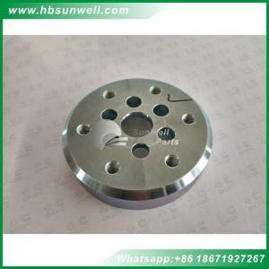 Best 3978478 crankshaft flange for Original ISDE Diesel Engine Parts fuel system crankshaft flange wholesale