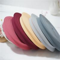 Best T/C bias tape,Aw Bias Tape,cotton and polyester,bias tape wholesale