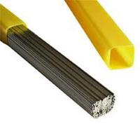 ER5183 Quality Approved TIG Welding Solid Wire / Aluminum Wire china seller manufacturer exporter HYUNDAI WELDING