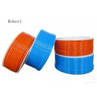 Best Bendable Flexible Polyurethane Tubing For TPU Hydraulic Pneumatic Tools wholesale
