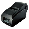 China RS-232 Working Daily Recorder Journal Impact Dot Matrix Printer For Inquiry Machine wholesale