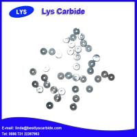 China Cemented Carbide Glass Cutter on sale