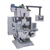 Best Multifunction Spring End Grinding Machine For Two Ends Of Springs 10KW wholesale
