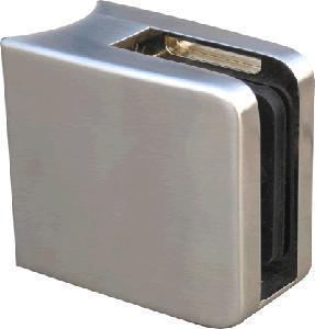 Best Glass Clamp (JST-013) wholesale