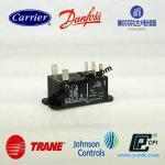 Best FAN PUMP 024-30441-000 transformer wholesale
